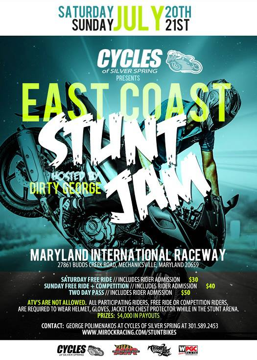 east_coast_stunt_jam