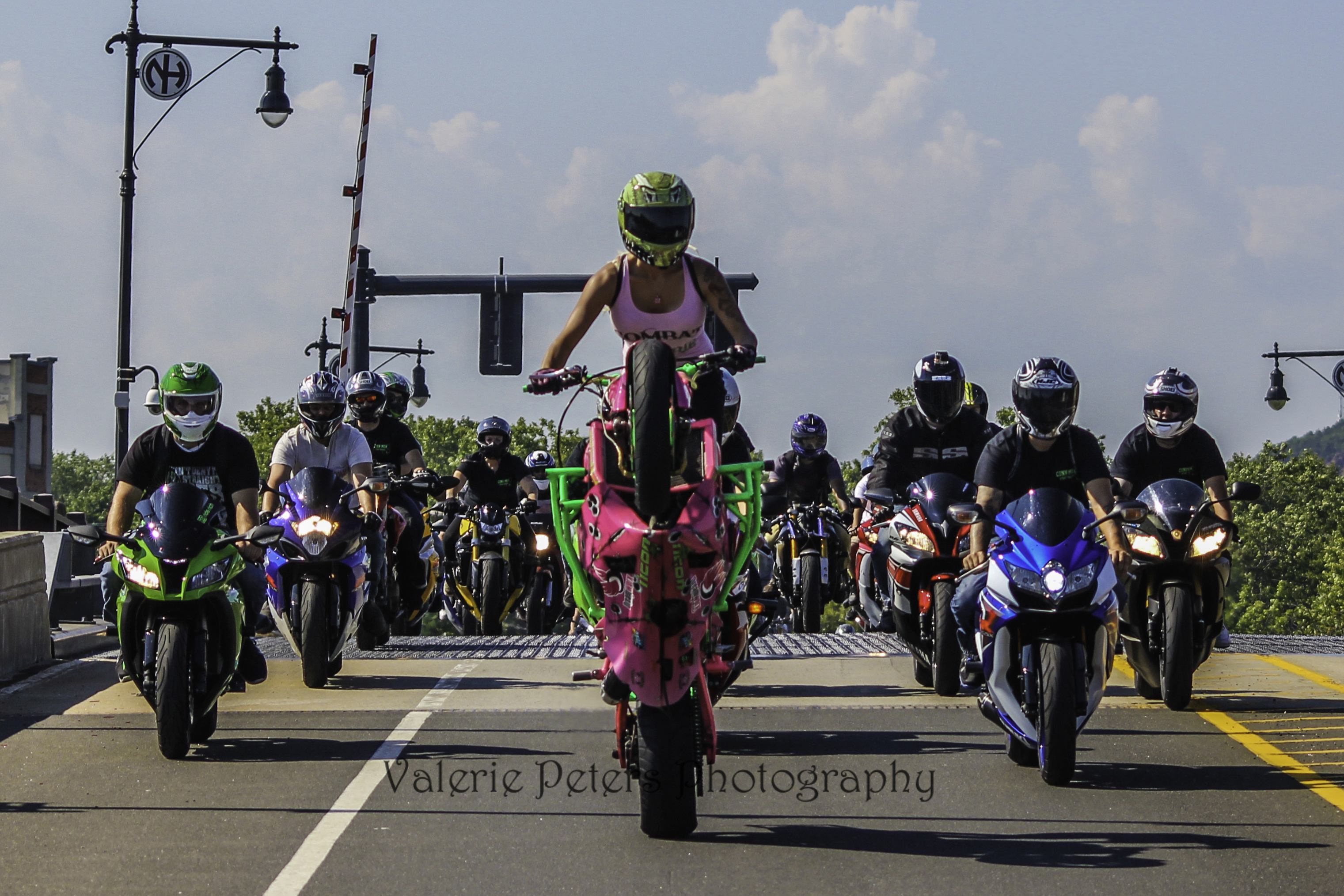 July12,2014-HooliganRide-CombatBarbie4MA30197440-0001